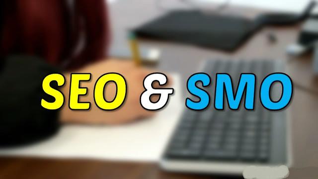 Search Engine Optimization  U2013 Page 2  U2013 Website Designing Company Delhi  Digital Marketing Company