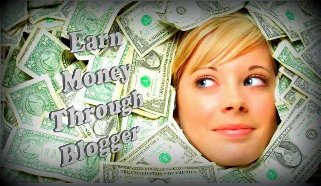earn money with blog,earn money with blogger in 12 minutes,earn money with blog wordpress,make money with blogspot,make money with blogger and adsense,make money with blog advertising,make money with blog sites,make money with blog without adsense,make money with blog 2018,make money with blogger 2017,earn money with blog traffic,make money with blog talk radio,earn money with a blog,make money with a blog website,make money with a blog for beginners,earn money adsense blog,make money blog adsense,can you earn money with a blog,ways to earn money with a blog,make money with beauty blog,make money with bitcoin blog,make money with business blog,earn money by blog,earn money bangla blog,make money with a book blog,make money with craft blog,make money with clickbank blog,make money blog commenting,make money with a coupon blog,earn money by creating blog,make money cooking blog,how can i earn money with blog,how can i earn money with my blog,make money diy blog,make money daily blog,how do i earn money with my blog,earn money with free blog,make money with food blog,make money with free blog,make money with fashion blog,make money with fitness blog,earn money from blog advertising,earn money from blog ads,make money with gaming blog,earn money google blog,make money blog google adsense,make money gardening blog,make money with health blog,how earn money with blog,earn money from home blog,make money free blog hosting,how to earn money with wordpress blog,how to earn money with your blog,how to earn money with food blog,how to earn money with fashion blog,how to earn money with tumblr blog,make money with instagram blog,earn money in blog,make money blog ideas,can i earn money with blogger,i earn money blog,can i make money with blogger,can i make money with blogspot,how do i make money with blogging,make money with a lifestyle blog,make money with weight loss blog,make money with my blog,make money with music blog,make money with a movie blog,make money mom blog,make money with private blog network,make money with a news blog,make money niche blog,make money with online blog,make money with your blog or website,earn money on blog,make money on blog without ads,make money off blog wordpress,how to earn money with blog,make money with blog posts,make money with personal blog,make money with photography blog,make money with poetry blog,make money with political blog,how to make money with blog pdf,earn money from programming blog,make money writing blog posts,make money with recipe blog,make money with book review blog,make money review blog,earn money with blogspot,make money with squarespace blog,make money with sports blog,earn money sinhala blogs,make money sewing blog,make money with tumblr blog,make money with tech blog,earn money through blog,make money blog theme,earning money thru blog,earn money from tech blog,make money teaching blog,earn money using blog,make money blog uk,make money with video blog,earn money via blog,earning money with blog writing,make money with wix blog,make money with weebly blog,make money writing blog articles,make money with your blog without adsense,make money online with your blog